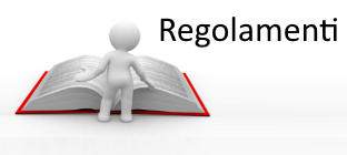 Risultati immagini per regolamenti