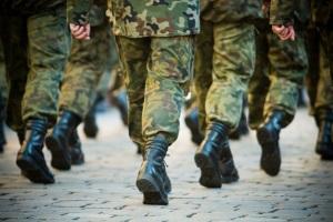Chiedere il rilascio di certificati ed estratti di leva militare