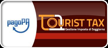 Versare l\'imposta di soggiorno (IDS) | Sportello Telematico ...